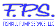 FPS – Facility Maintenance and Heavy Construction | Serving Dutchess, Putnam and Ulster County